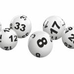 Lotteri