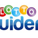 LottoGuiden