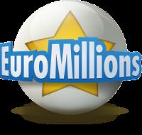 Euromillions lotteri