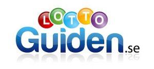 LottoGuiden.se