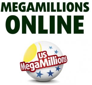 Spela MegaMillions