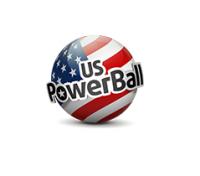 PowerBall Sverige
