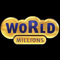 worldmillions lotteri