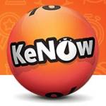 KeNow lotteriet