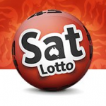 OZ Lotto lördag