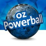 lotteriet OZ Powerball