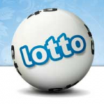 Polens lotto