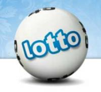 Polens lotto