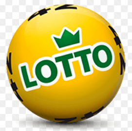 Svenska lotto