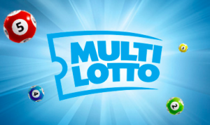 Bra att veta om MultiLotto