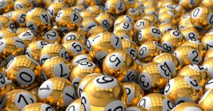 Vinn på lotto