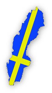 skandinaviska lotterier