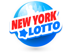 New York Lotto