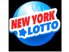 New York Lotto