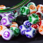 Lottospel i Sverige