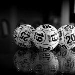 Lotto Norge