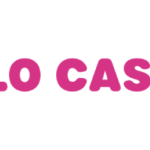 lyllo-logo-