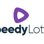 speedy lotto logga