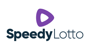 speedy lotto logga