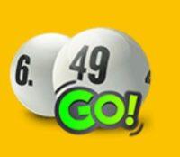 6-49 lotto go