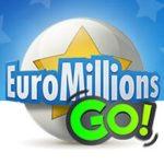 euromillion go