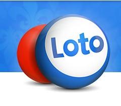 frankrikes lotto